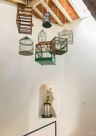 birdcage chandelier photos 1 of 1