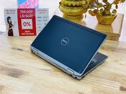 Kinh nghiệm khi mua laptop dell cũ core i7 bạn nên biết