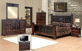 barnwood bedroom sets rustic bedroom furniture sets bedroom set rustic reclaimed barnwood bedroom sets barnwood bedroom sets