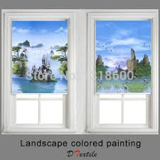 Wholesale <b>Window</b> Roller Shades - Buy Cheap in Bulk from China ...