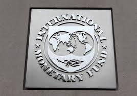 Image result for IMF Working paper 2017