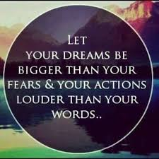 Dream Big Inspirational Quotes Best of 24 Best Vision Images On Pinterest Sayings And Quotes Dream Big