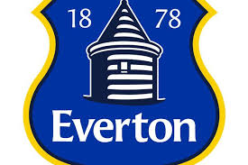 4.2 out of 5 stars 7. Everton Fc Pledge New Club Badge For One Season Only After Fan Backlash Liverpool Echo