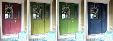 house front doorArticles with Light Blue House Front Door Color Tag compact pale