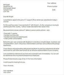 Uk Covering Letter Cover Letter Template Uk Letter Templates Free