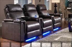 home theater furniture. home movie theater furniture best with photo of exterior on