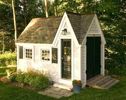 Small Picture Tiny House storage ShedStudio Victorian Garden Shed and