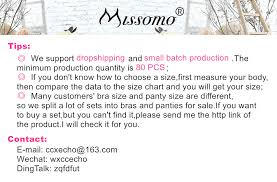 <b>Missomo Women</b> Bodycon Transparent <b>Sexy</b> Top Shorts Lace ...
