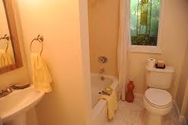 toilet lighting. wonderful lighting basin towel ring tub toilet lighting staged house to toilet lighting