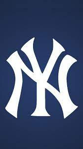 New York Yankees Wallpaper Iphone ...