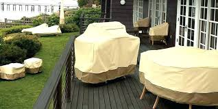 fearsome winter storage for patio furniture tempered glass patio table winter storage