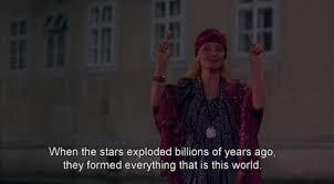 Stardust Quotes Fascinating Stardust Movie Quote Tumblr