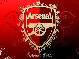 200x200 arsenal fc brands of the download vector logos and. Arsenal Logo Wallpapers Top Free Arsenal Logo Backgrounds Wallpaperaccess