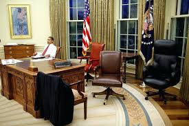 oval office desk replica. Resolute Desk Replica For Sale Trying Chairs In The Oval Office . E