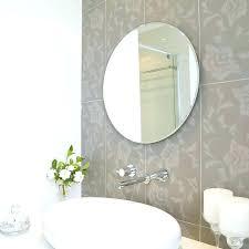 Beveled Vanity Mirror Beveled Bathroom Mirror Fantastic Beveled