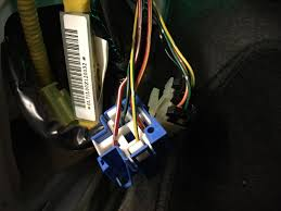 01 02 drl wiring a jdm sf5 subaru forester owners forum does anyone have the jdm headlight wiring diagram or have thoughts for how i could wire them up if i have time i m going to try and see if i can just