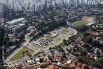imagem de Pacaembu+S%C3%A3o+Paulo n-18