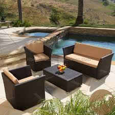 outdoor patio sets las vegas. furniture: outdoor patio furniture las vegas luxury home design unique on sets .