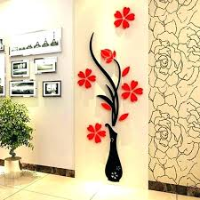 living room stencils home decor modern