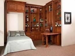 Design. furniture murphy beds and. marvelous cool murphy beds new. f nyc  murphy bed and modern. bedroom murphy bed seattle. awesome cool murphy bed  design. ...