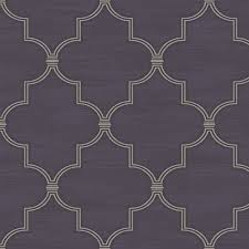 classic wallpapers moroccan tile 952984