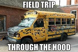 "Meme Binge on Twitter: ""Who wants to go on a field trip? http://t ... via Relatably.com"