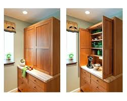 storage cabinets with doors cabinet pantry kitchen pantry cupboards corner kitchen pantry cabinet kitchen cabinets kitchen storage cabinets with doors