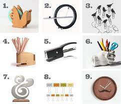 office decorative accessories. Sprucing Up Your Workspace Office Decorative Accessories