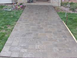 home depot landscape blocks fresh patio brick pavers home depot paving stones wall block apex