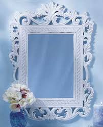 The Best 100 Fancy Mirror Frames Image Collections secretswithin