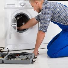 Sửa máy sấy quần áo Beko Siêu nhanh - Siêu tiết kiệm