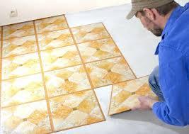 how to install vinyl flooring in kitchen good vinyl flooring of kitchen vinyl tile for walls