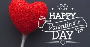 Valentines day images, rose day images, quotes, wishes, messages, greetings, valentines day whatsapp status messages in hindi & english Happy Valentines Day Images 2019 Free Download Happy Valentines Day Wishes Happy Valentines Day Happy Valentines Day Images