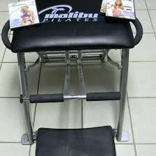 Malibu Pilates Chair Exercise Chart Pilates Plus Malibu Fotodewasa Co