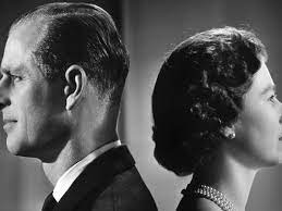 Born prince philip of greece and denmark in greece, philip escaped his home country with his family, which settled in england. How Prince Philip S Life Was Upended When Elizabeth Became Queen Biography
