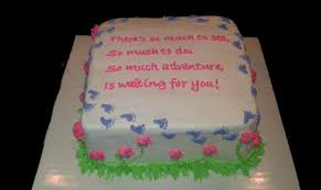 Owl Baby Shower Cake  CakeCentralcomOwl Baby Shower Cakes For A Girl