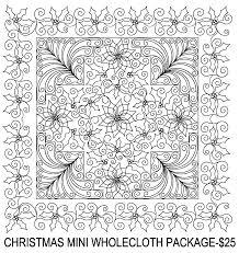 Designs by Deb - Offers digital longarm quilting designs as ... & Designs by Deb - Offers digital longarm quilting designs as packages and  individual patterns Adamdwight.com