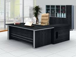 office counter design. Enchanting Nice Office Tables Designs Cool Gallery Ideas Modern Counter Table Design E