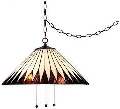 12v pendant light asian pendant light pendant lamp mini pendant light kit linear pendant lighting