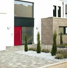 Biffar Studio Soest Fenster Türen überdachungen Und Garagentore