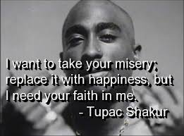 Tupac Love Quotes Mesmerizing Tupac Quotes About Love Enchanting Tupac Love Quotes Sayings