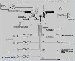 head unit wiring harness diagram best of clarion vz401 diagrams 3 clarion vz401 wiring harness diagram head unit wiring harness diagram best of clarion vz401 diagrams 3 stuning