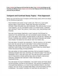 laws of life essay titles for hamlet argumentative essay  biography of shakespeare essay hamlet classic tiler