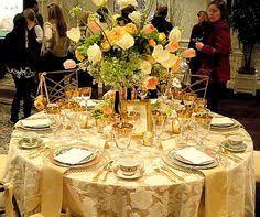 elegant table settings. Wedding Table Decorations 1 | Again Pinterest Tables, And Settings Elegant