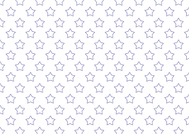 Piaproピアプロイラスト背景素材176星12