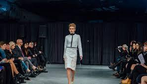 Academy Of Fashion Design Saskatoon Fashion Design Mc College
