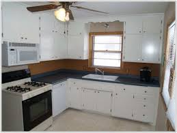 diy painting kitchen cabinets antique white cabinet of diy painting kitchen cabinets