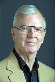 Jack Smith (columnist) - Wikipedia