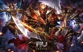 mu origin philippines thread discussion ph pinoygamer philippines gaming newunity