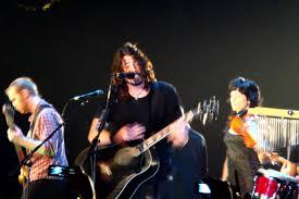 Foo Fighters Walk Wasting Light Lyrics Foo Fighters Discography Wikipedia
